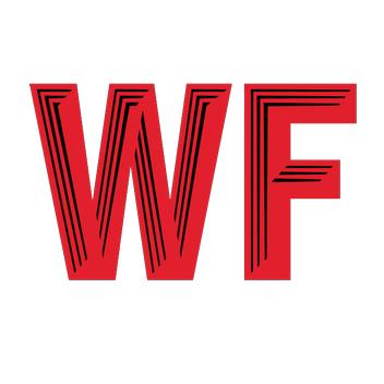 WFeminism